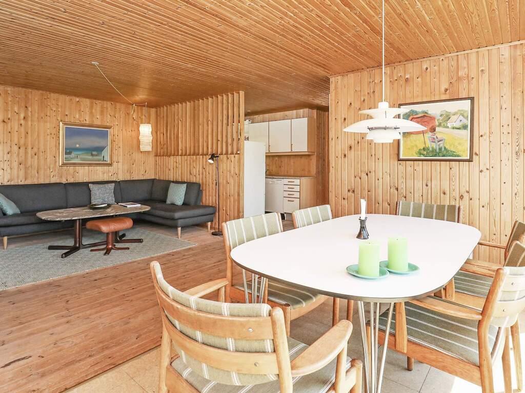 Zusatzbild Nr. 08 von Ferienhaus No. 74979 in Saltum
