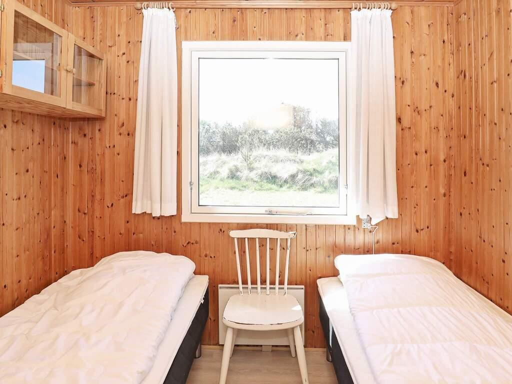 Zusatzbild Nr. 09 von Ferienhaus No. 74979 in Saltum