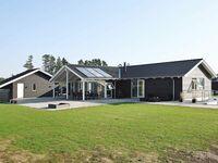 Ferienhaus No. 74981 in Blokhus in Blokhus - kleines Detailbild