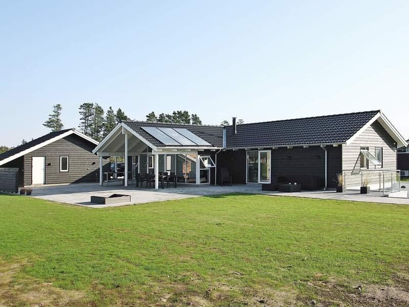 Detailbild von Ferienhaus No. 74981 in Blokhus