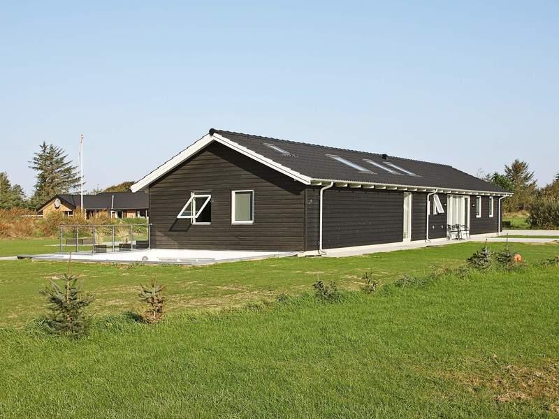 Zusatzbild Nr. 01 von Ferienhaus No. 74981 in Blokhus