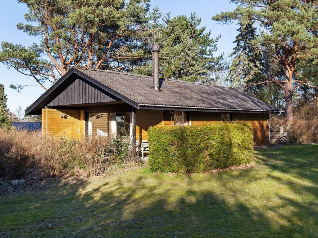 Detailbild von Ferienhaus No. 74982 in Asnæs