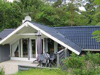 Ferienhaus No. 75091 in Hals in Hals - kleines Detailbild