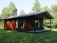 Ferienhaus No. 75100 in Sæby in Sæby - kleines Detailbild