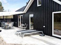 Ferienhaus No. 75113 in Hadsund in Hadsund - kleines Detailbild