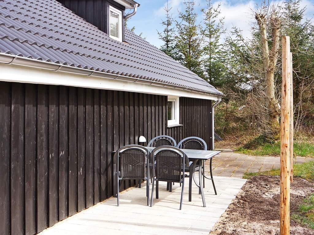 Zusatzbild Nr. 01 von Ferienhaus No. 75113 in Hadsund