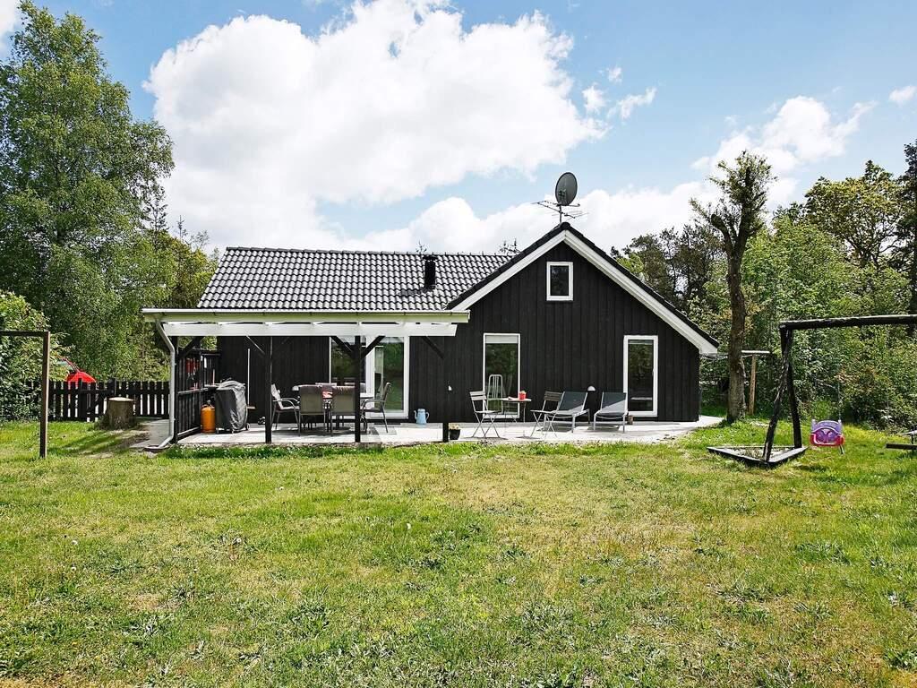Zusatzbild Nr. 03 von Ferienhaus No. 75113 in Hadsund