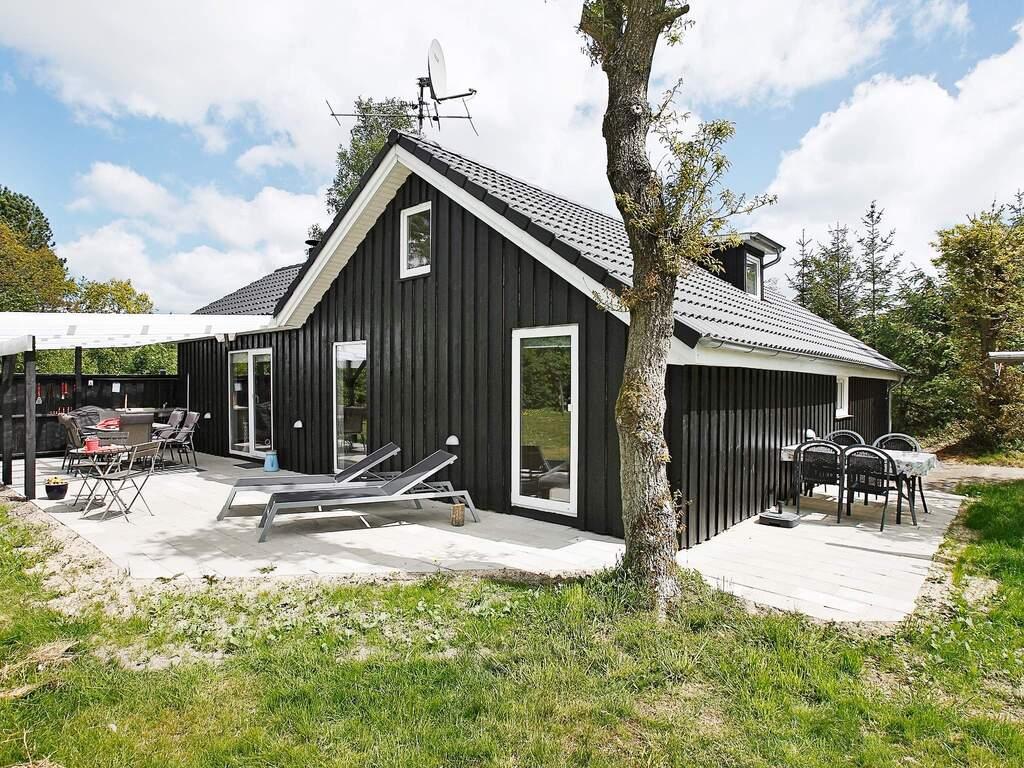 Zusatzbild Nr. 04 von Ferienhaus No. 75113 in Hadsund