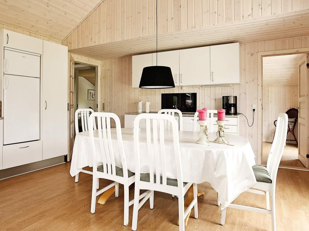 Zusatzbild Nr. 08 von Ferienhaus No. 75113 in Hadsund