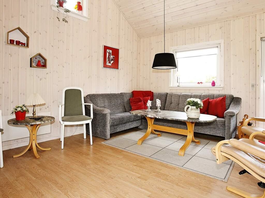 Zusatzbild Nr. 09 von Ferienhaus No. 75113 in Hadsund