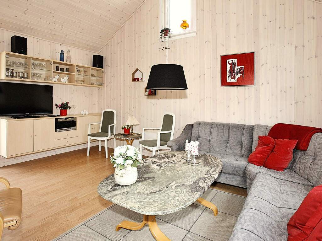 Zusatzbild Nr. 10 von Ferienhaus No. 75113 in Hadsund