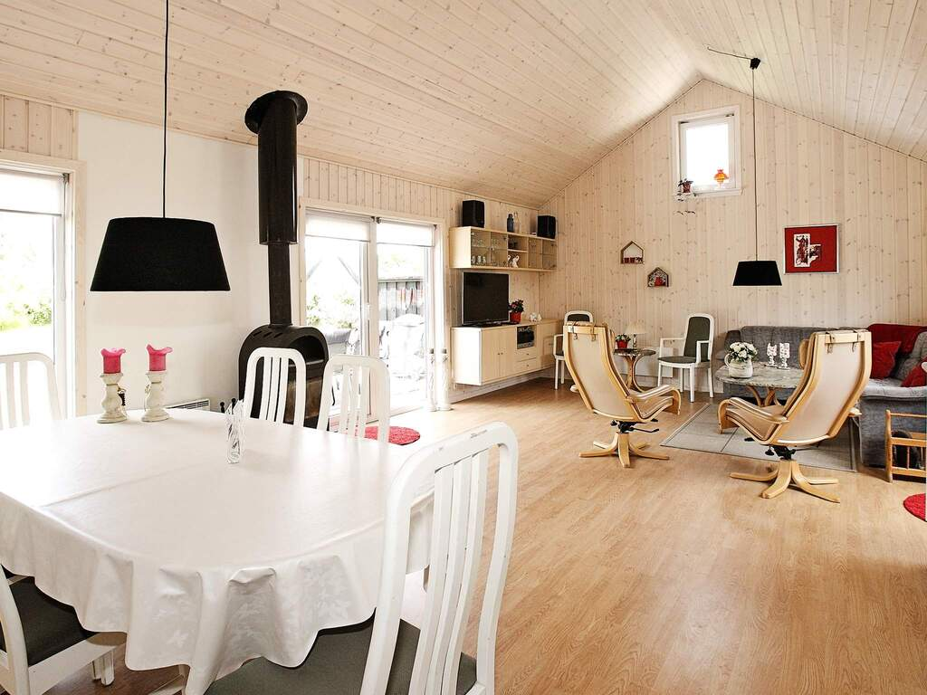 Zusatzbild Nr. 11 von Ferienhaus No. 75113 in Hadsund