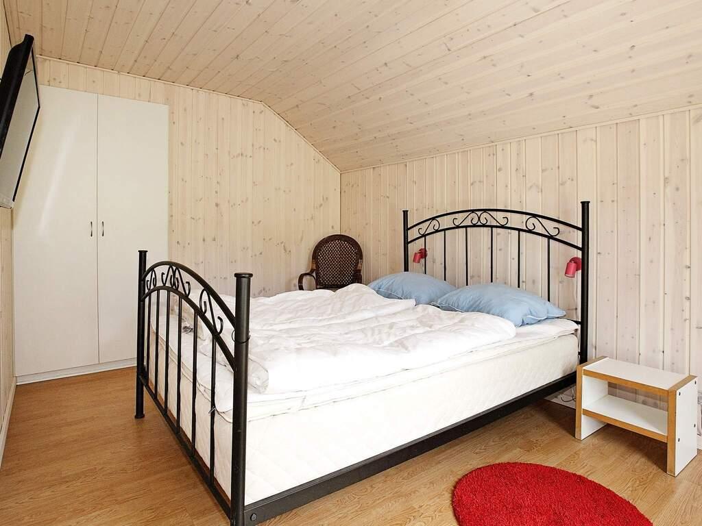 Zusatzbild Nr. 12 von Ferienhaus No. 75113 in Hadsund