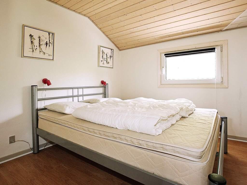 Zusatzbild Nr. 13 von Ferienhaus No. 75113 in Hadsund