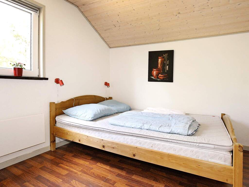 Zusatzbild Nr. 14 von Ferienhaus No. 75113 in Hadsund