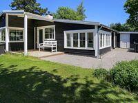 Ferienhaus in Gilleleje, Haus Nr. 75222 in Gilleleje - kleines Detailbild
