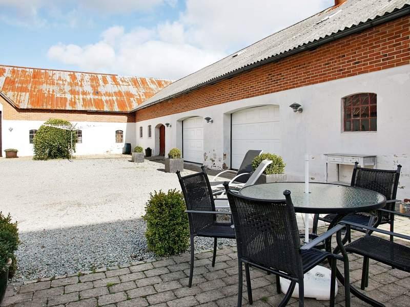Detailbild von Ferienhaus No. 75223 in Frederikshavn