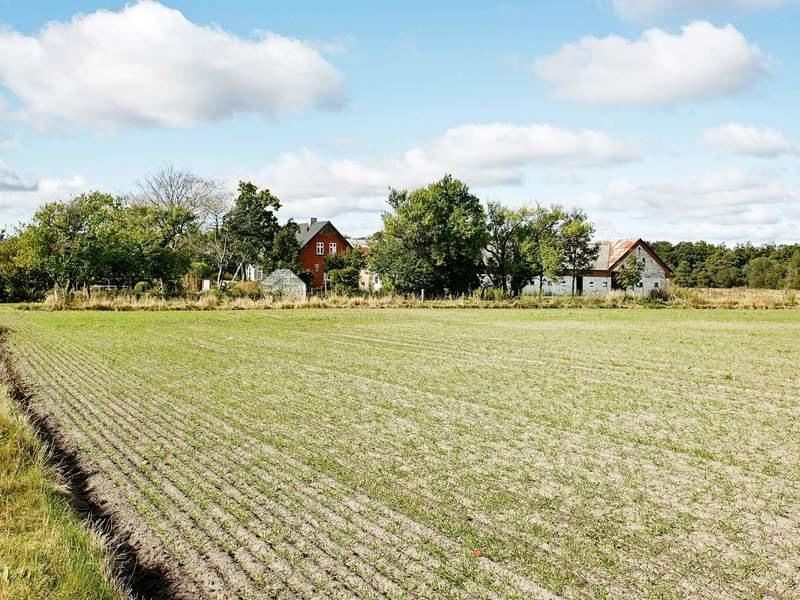 Zusatzbild Nr. 01 von Ferienhaus No. 75223 in Frederikshavn