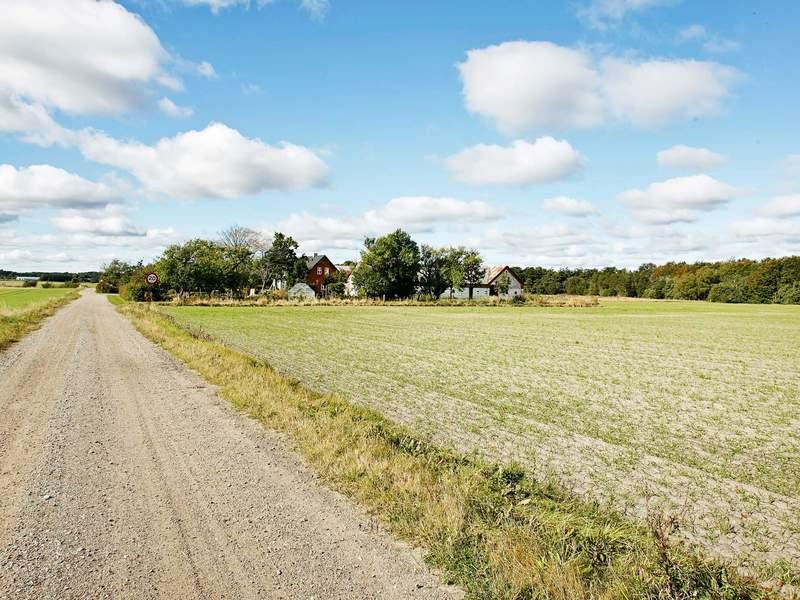 Zusatzbild Nr. 02 von Ferienhaus No. 75223 in Frederikshavn