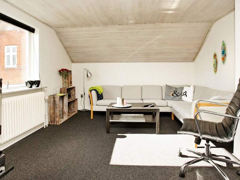 Zusatzbild Nr. 05 von Ferienhaus No. 75223 in Frederikshavn