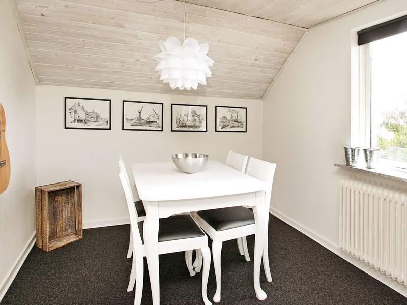 Zusatzbild Nr. 06 von Ferienhaus No. 75223 in Frederikshavn
