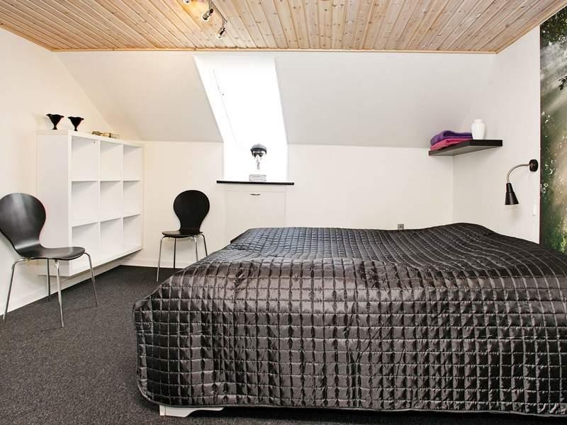 Zusatzbild Nr. 07 von Ferienhaus No. 75223 in Frederikshavn