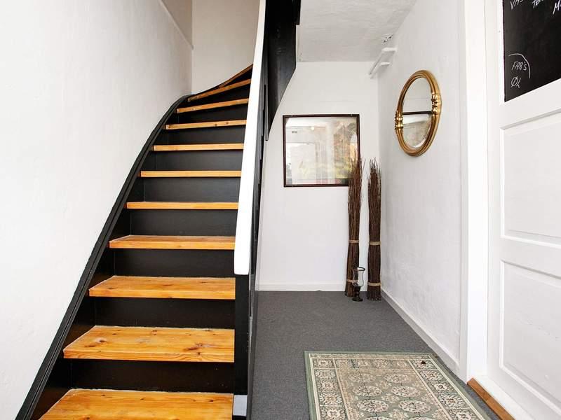 Zusatzbild Nr. 13 von Ferienhaus No. 75223 in Frederikshavn