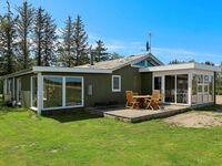 Ferienhaus No. 75370 in Hals in Hals - kleines Detailbild