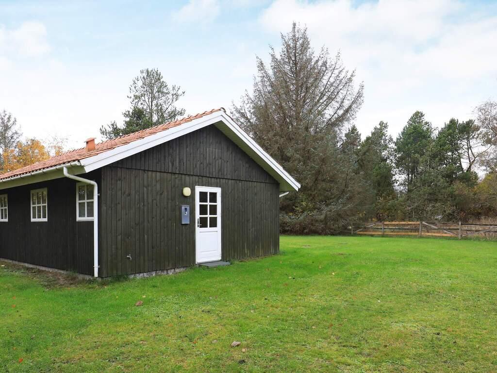 Zusatzbild Nr. 03 von Ferienhaus No. 75477 in Hals