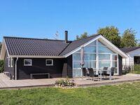 Ferienhaus in Hadsund, Haus Nr. 75522 in Hadsund - kleines Detailbild