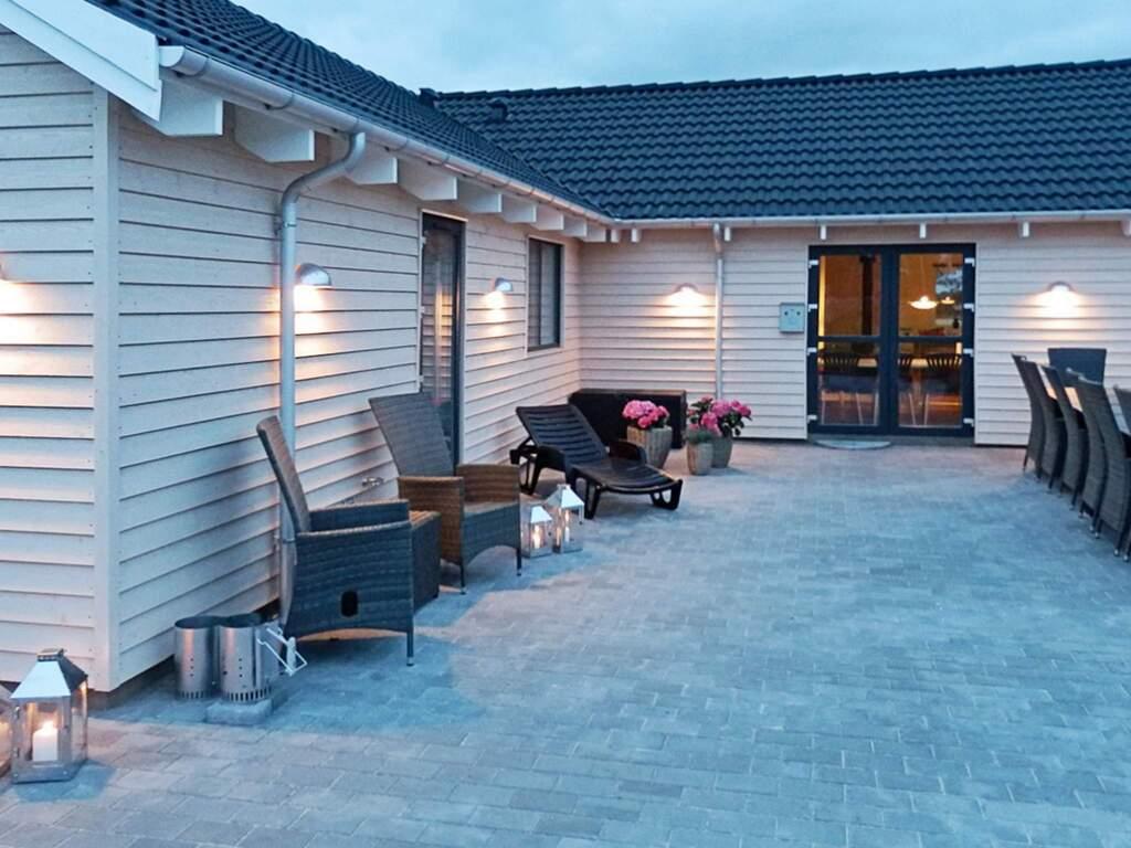 Zusatzbild Nr. 02 von Ferienhaus No. 75725 in Bogense