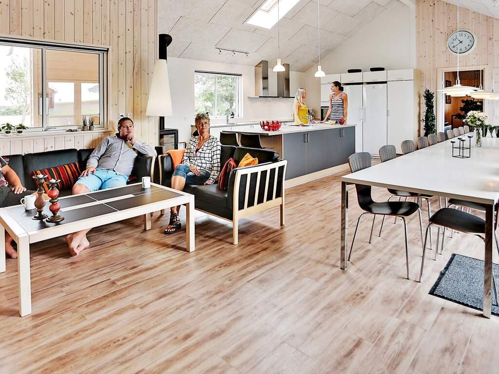 Zusatzbild Nr. 04 von Ferienhaus No. 75725 in Bogense