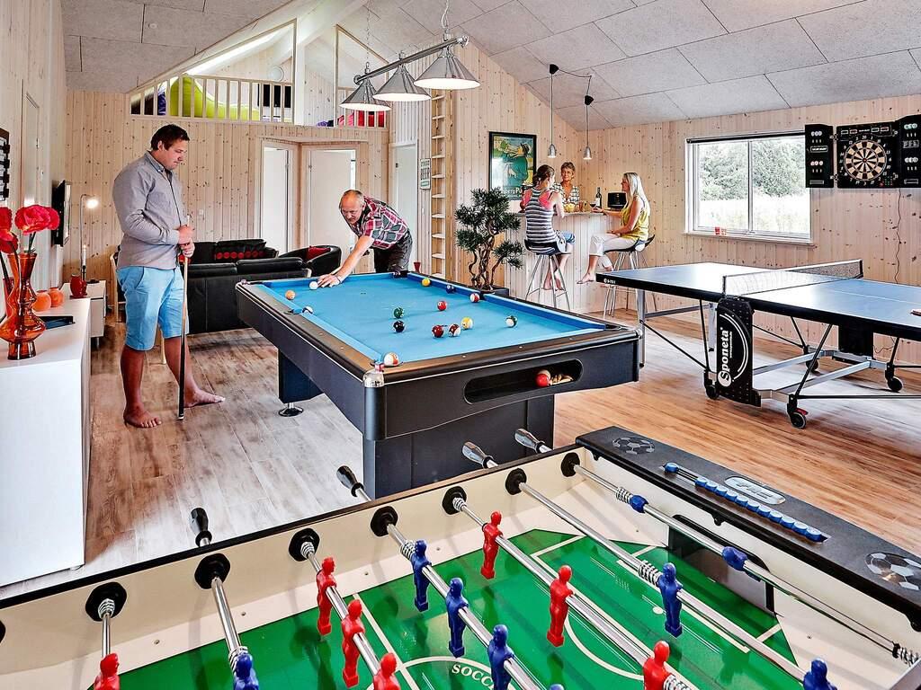 Zusatzbild Nr. 06 von Ferienhaus No. 75725 in Bogense