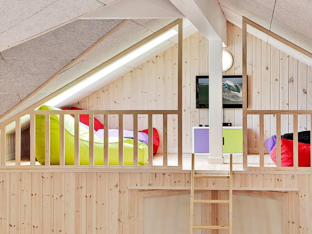 Zusatzbild Nr. 10 von Ferienhaus No. 75725 in Bogense