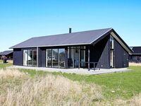 Ferienhaus No. 75728 in Hj�rring in Hj�rring - kleines Detailbild