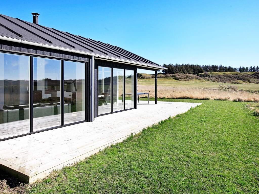 Umgebung von Ferienhaus No. 75728 in Hjørring