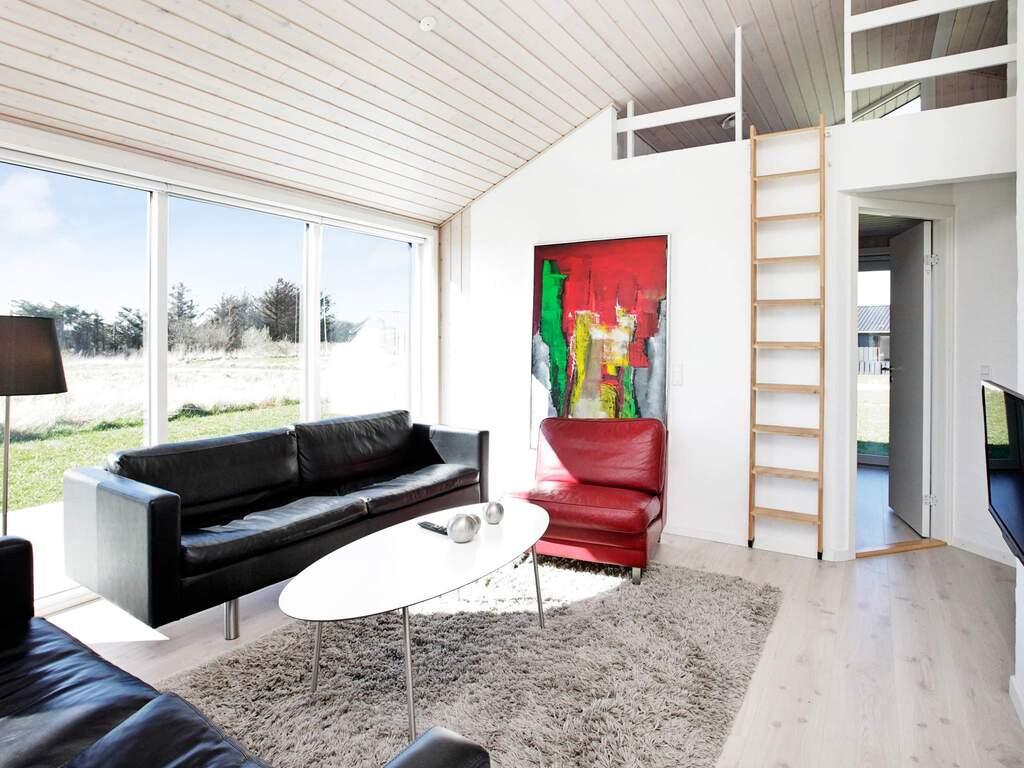 Zusatzbild Nr. 02 von Ferienhaus No. 75728 in Hjørring