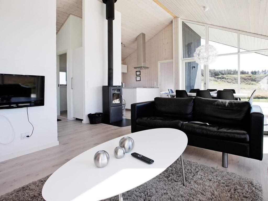 Zusatzbild Nr. 03 von Ferienhaus No. 75728 in Hjørring
