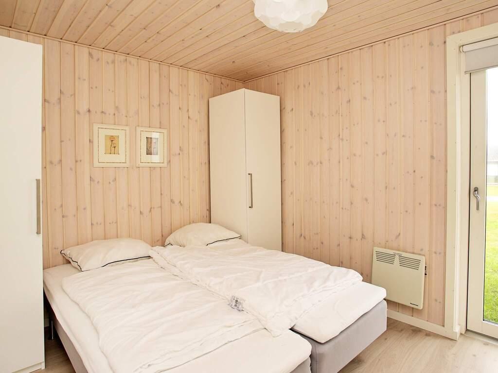 Zusatzbild Nr. 08 von Ferienhaus No. 75728 in Hjørring