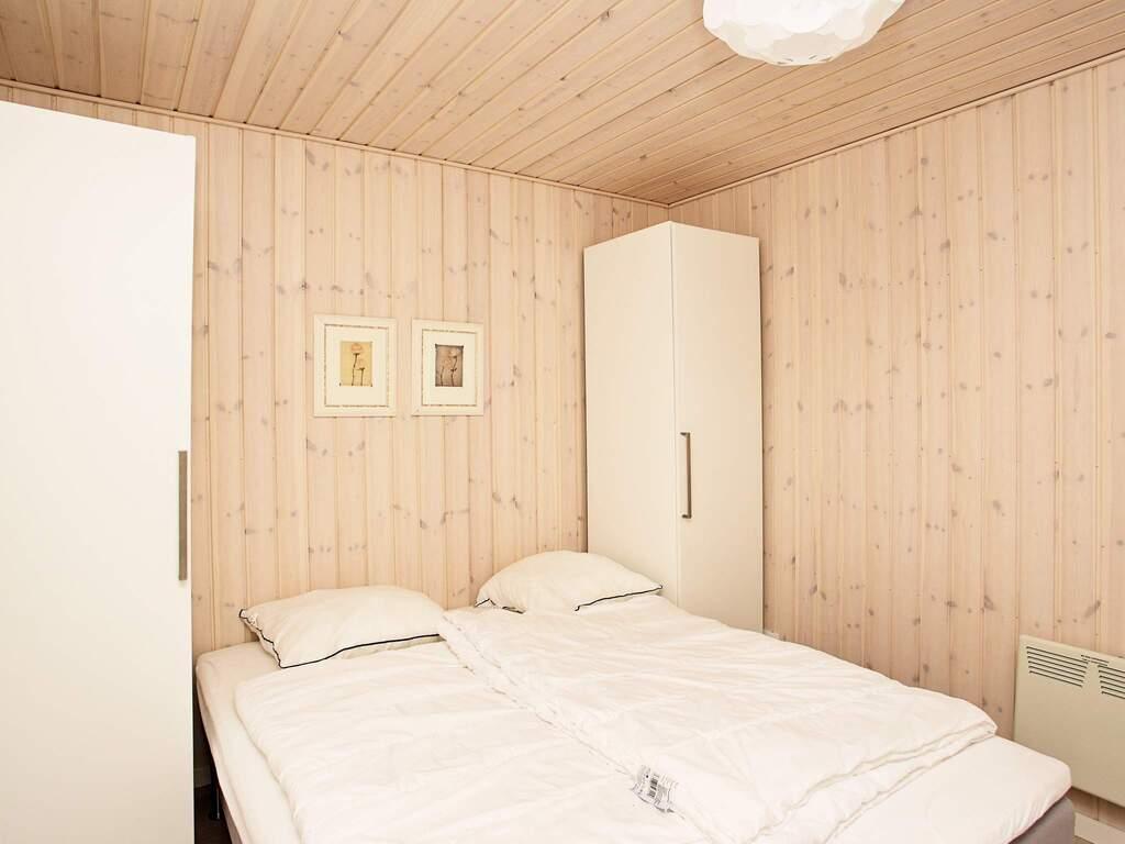 Zusatzbild Nr. 09 von Ferienhaus No. 75728 in Hjørring
