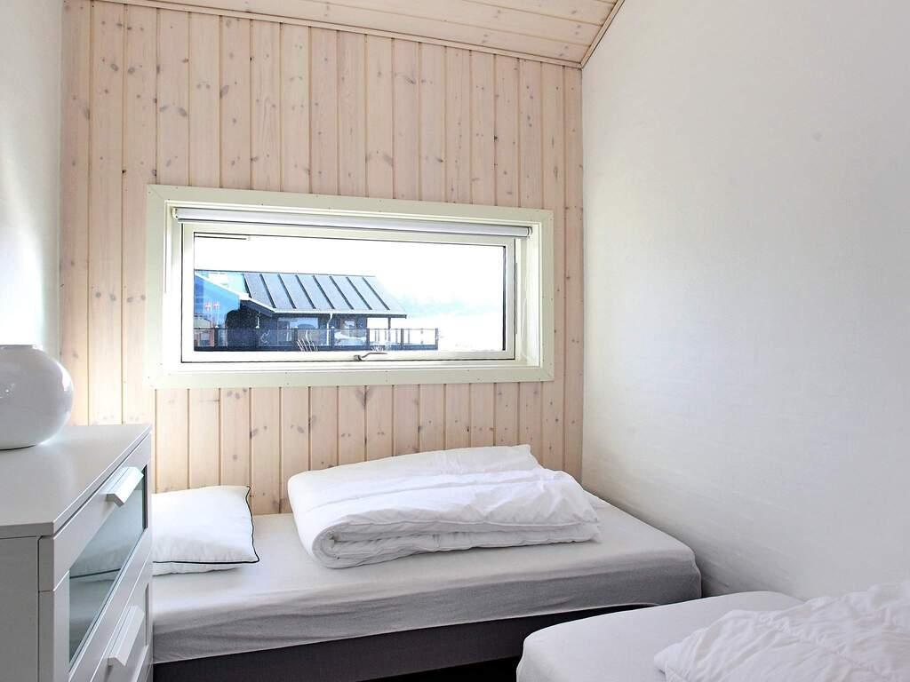 Zusatzbild Nr. 10 von Ferienhaus No. 75728 in Hjørring