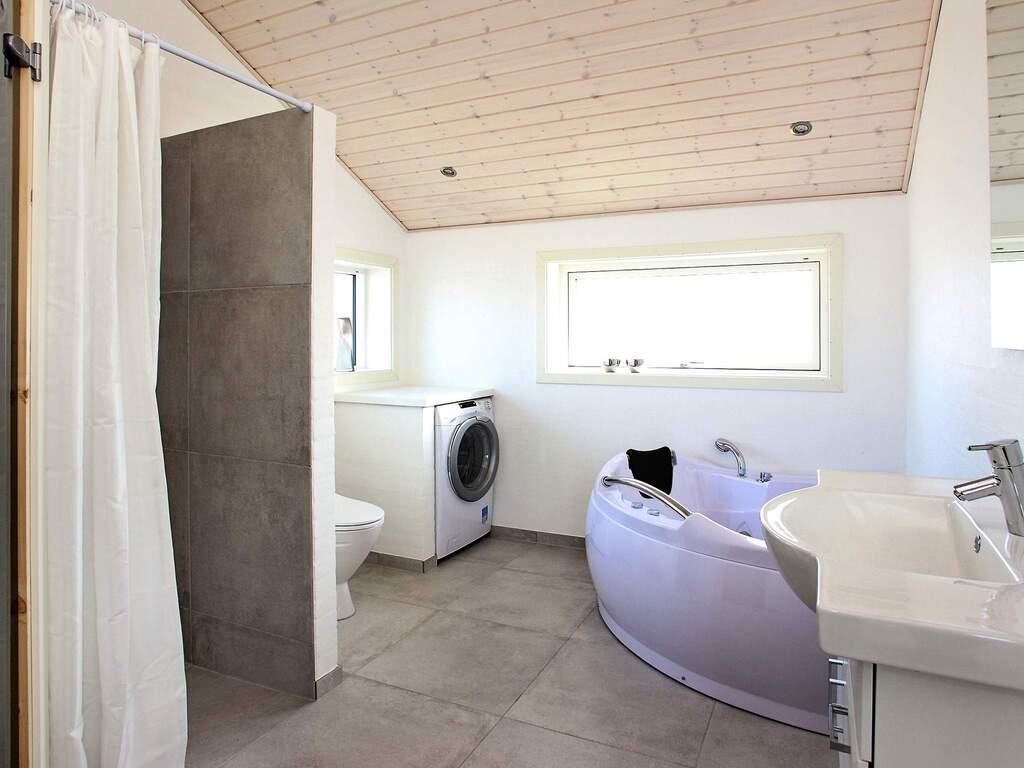 Zusatzbild Nr. 12 von Ferienhaus No. 75728 in Hjørring