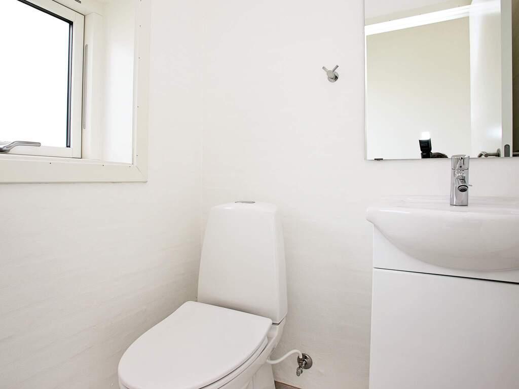 Zusatzbild Nr. 13 von Ferienhaus No. 75728 in Hjørring