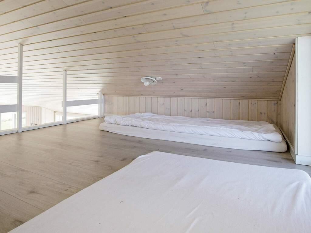 Zusatzbild Nr. 14 von Ferienhaus No. 75728 in Hjørring