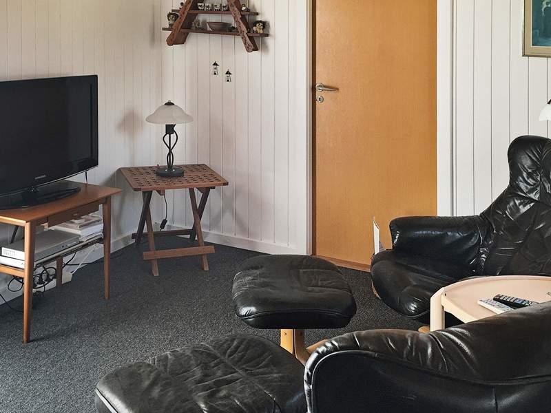Zusatzbild Nr. 03 von Ferienhaus No. 75735 in Hals