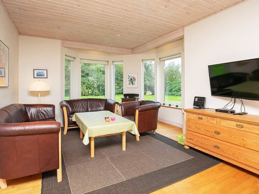 Zusatzbild Nr. 07 von Ferienhaus No. 75761 in Spøttrup