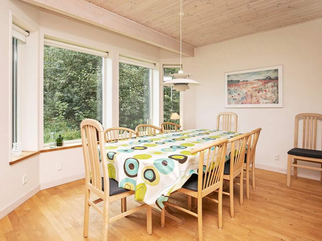 Zusatzbild Nr. 08 von Ferienhaus No. 75761 in Spøttrup