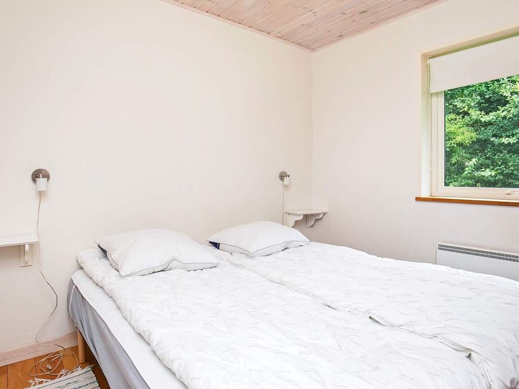Zusatzbild Nr. 14 von Ferienhaus No. 75761 in Spøttrup