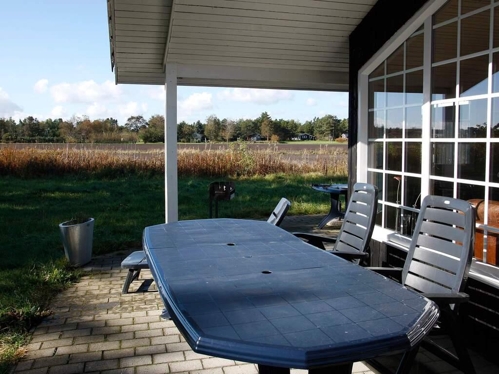 Umgebung von Ferienhaus No. 76007 in Sæby