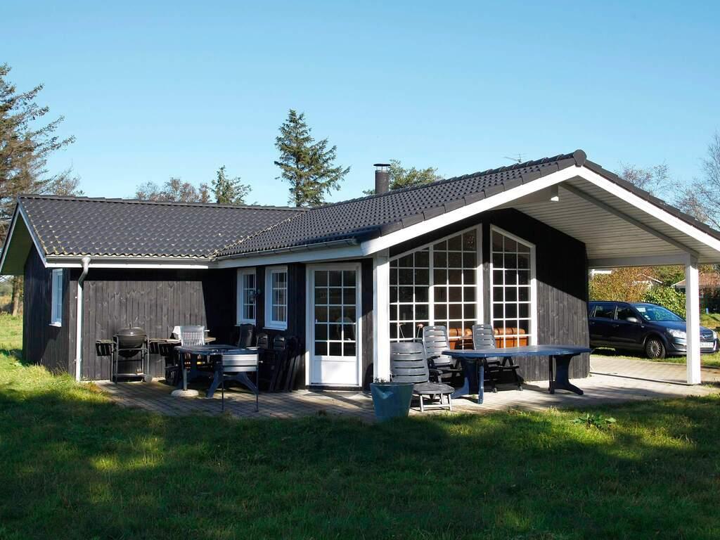 Zusatzbild Nr. 01 von Ferienhaus No. 76007 in Sæby